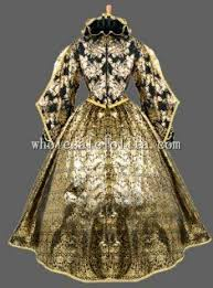 venice carnival costumes for sale 33 best venice carnival costumes images on carnival