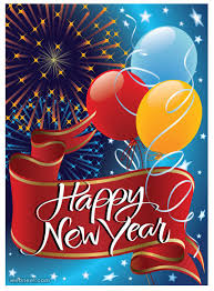 new year greeting cards new year greeting card 30