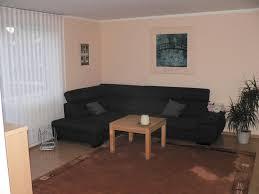 Wohn Und Esszimmer In Einem Raum Biegel Immobilien U2022 Verkauf U0026 Vermietung