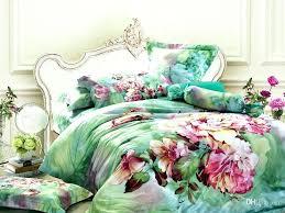 Comforter Set Uk Floral Bedding Sets Uk Floral Comforter Sets Canada Anya Floral