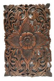 cross home decor decorations rustic wood art decor rustic wood wall art decor