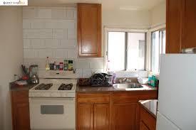 kitchen cabinets oakland 2223 35 th ave oakland ca 94601 intero real estate services