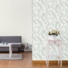 papier peint leroy merlin chambre ado papier peint design salon leroy merlin brique castorama chambre ado
