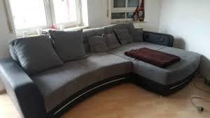 sofa mit led beleuchtung sofa led beleuchtung und musik lautsprecher in hessen