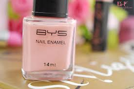 baby bloom on my nails fashion fairytale a tale of fashion