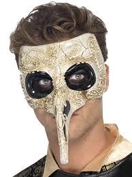 plague doctor halloween costume mens plague doctor costume mask venetian masquerade halloween