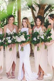 best 25 denim bridesmaid dresses ideas on pinterest dresses