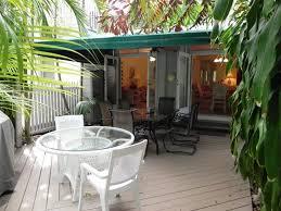 Cottage Rentals In Key West by Key West Vacation Rental Truman Annex Sunrise Cottage Compass