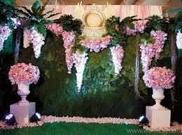 Wedding Arch Kijiji 721 Best Fabric Decor Images On Pinterest Wedding Backdrops