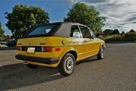 old volkswagen rabbit convertible for sale 1982 volkswagen rabbit convertible cabriolet