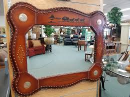 Craigslist Reno Furniture by Furniture Consignment Furniture Reno Consign Furniture Reno