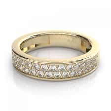 zales wedding ring sets wedding rings anniversary bands cheap wedding bands