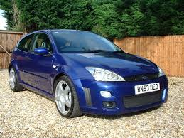 ford focus zx5 specs 2003 ford focus overview cargurus