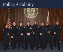 orlando police department recruiting unit city of orlando police