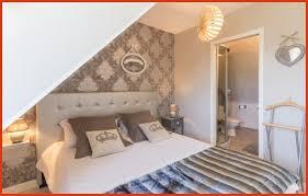 chambre d h es quiberon chambre d hote quiberon beautiful chambre d h tes kermor