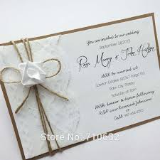 vintage lace wedding invitations handmade vintage lace wedding invitations with lace card envelope