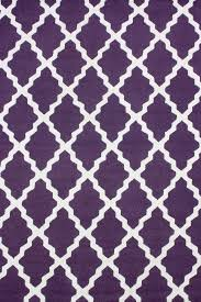 Modern Purple Rugs Purple Bedroom Decor Purple Bedroom Ideas