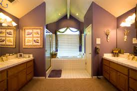 bathroom magnificent luxury custom bathroom designs large