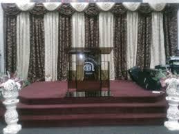 Church Curtains Custom Window Treatment Abundantlivinginteriors