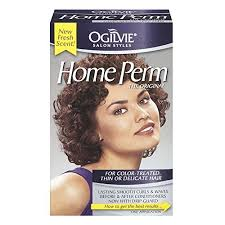 is there extra gentle perms for fine hair hair perm amazon com