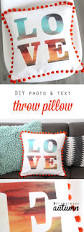 17 best images about home on pinterest painting cabinets ikea cool put a favorite photo inside text for a modern diy typographical throw pillow