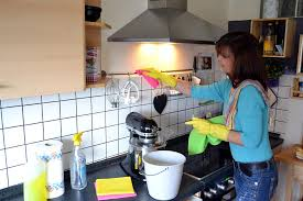 küche putzen küche putzen putzen küche putzen küche und