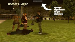 gta 3 android apk free gta iii cheater free for android gta iii cheater free