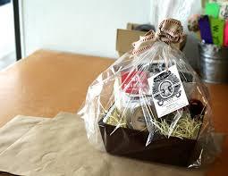 bakery gift baskets rustica gift baskets rustica bakery