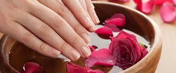 nail salon denver nail salon 80222 snappy nails