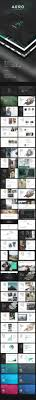 free powerpoint templates ppt 111 best presentation design images on pinterest presentation aero keynote template