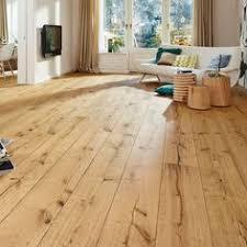 finfloor suelo laminado roble retro colores wood