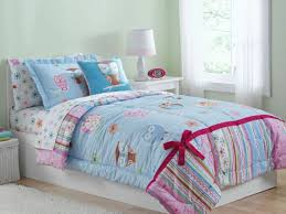 macy s patio furniture clearance bedroom sets enchanting macys outdoor furniture rattan sofa bed