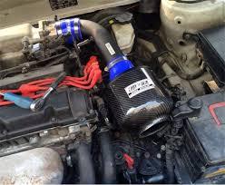 2011 hyundai elantra filter popular 2011 elantra air filter buy cheap 2011 elantra air filter