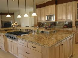 Best Countertops For Kitchen by Best Marble Granite Countertops Tags Granite Countertop Prices
