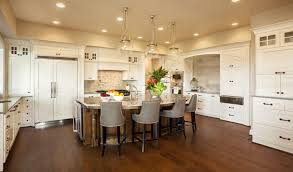 Kitchen Design Classes 44 Kitchens With Wall Ovens Photo Exles Sublipalawan