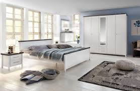 Schlafzimmer Modern Braun Schlafzimmer Möbel Braun Schlafzimmer Cantus Speyeder Net