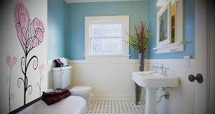 bathroom splashback ideas glass splashback ideas for the small bathroom