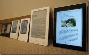 fixed layout epub wikipedia what s the difference between epub mobi azw and pdf ebook formats