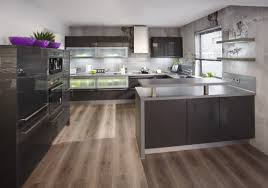 High Gloss Laminate Floor Best High Gloss Kitchen Ideas 7715 Baytownkitchen