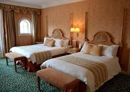 disneyland hotel chambre la chambre picture of disneyland hotel chessy tripadvisor