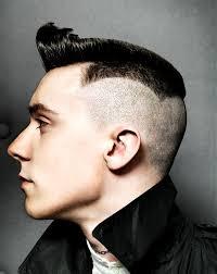 cortes de pelo masculino 2016 la moda en tu cabello cortes de pelo corto para hombres otoño
