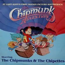 alvin chipmunks u2013 girls rock u0027n u0027 roll lyrics