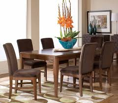 dining room tables chicago dining set with extension table chicago
