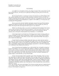 Samples Of Argumentative Essays Good Example Essay Topics Resume Cv Cover Letter English Debate
