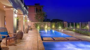 decorating fantastic lighting design with exquisite hampton bay