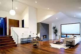 Hardwood Floor Living Room Living Room Wood Floor Design Conceptstructuresllc