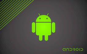 wallpaper for android tablet wallpapersafari