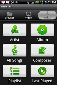 media player for android 5 free android media player apps honeytech