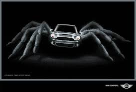 car ads the evil ad 65 halloween car ads reviews from a dead world