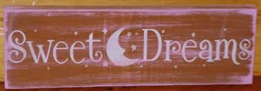 baby plaques sweet dreams baby nursery sign plaques by sleepyhollowprims on zibbet
